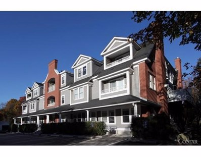1732 Main St, Concord, MA 01742 - #: 72316642