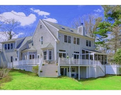1 Converse Rd, Marion, MA 02738 - #: 72317679