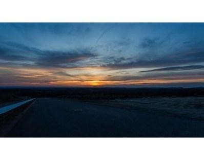 Lot 19 Sunset Ridge, Ludlow, MA 01056 - #: 72317753
