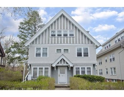 180 Fort Pleasant Ave, Springfield, MA 01108 - #: 72317916