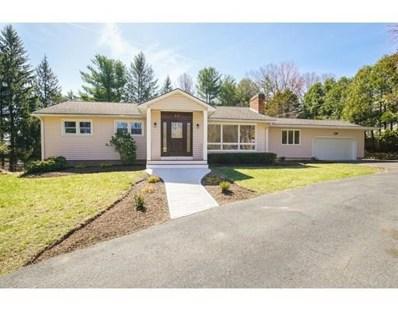 50 Colonial Rd, Sutton, MA 01590 - #: 72318017