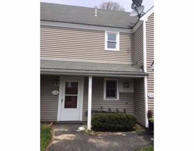 47 Old Colony Ln UNIT 236, Marshfield, MA 02050 - #: 72318422