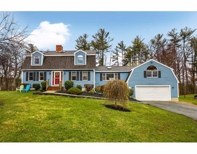 74 Middle Rd, Amesbury, MA 01913 - #: 72318783
