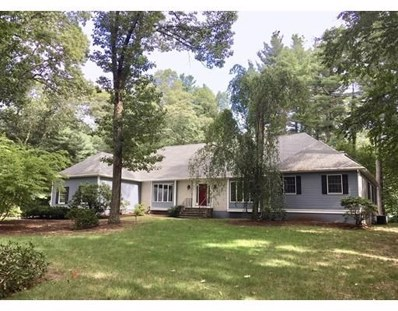 42 Phillips Road, Sudbury, MA 01776 - #: 72318788