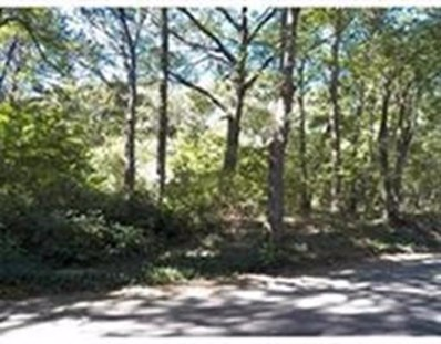 Lot A Stead Ave, Attleboro, MA 02703 - #: 72319135