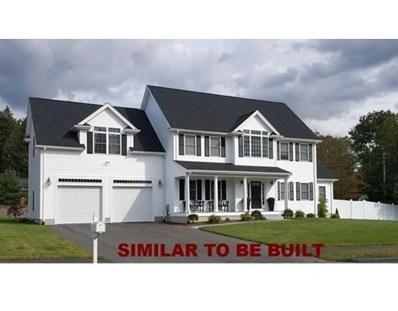 Lot 3 Duhamel Way, Bellingham, MA 02019 - #: 72319938