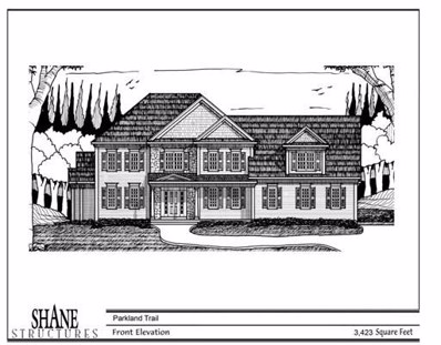 Lot 3 Acorn Hill Estates, Franklin, MA 02038 - #: 72320198