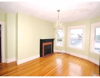 26 Forrest Street UNIT 3, Winthrop, MA 02152 - #: 72320602