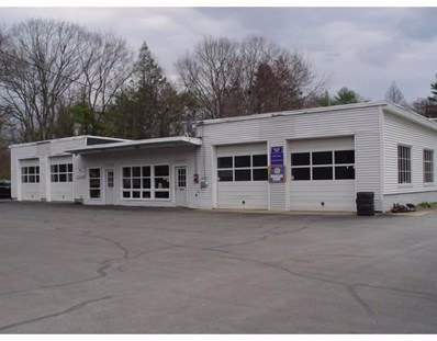 804 Fitchburg State Rd, Ashby, MA 01431 - #: 72320679