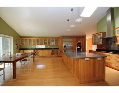 559 Chase Road, Dartmouth, MA 02748 - #: 72320708