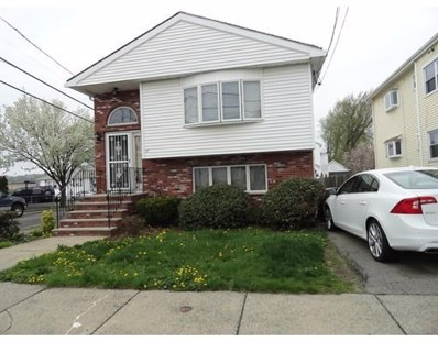 97 Mill St, Revere, MA 02151 - #: 72321212