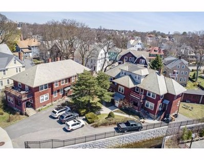 31-37 Revere Rd, Quincy, MA 02169 - #: 72321292