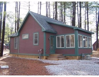6 Waterview Dr UNIT 6, Westford, MA 01886 - #: 72321438
