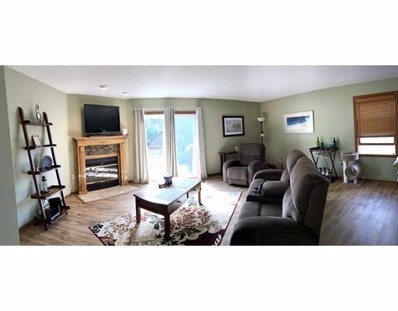 46 Candlewood UNIT 46, Enfield, CT 06082 - #: 72321704