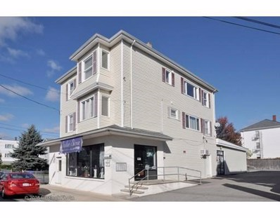 198-200 Brightman St, Fall River, MA 02720 - #: 72322052