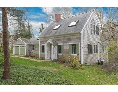 161 River Road, Barnstable, MA 02648 - #: 72322622