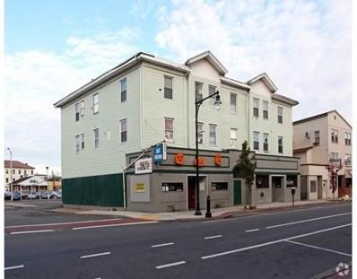 148-152 Millbury Street, Worcester, MA 01610 - #: 72322697