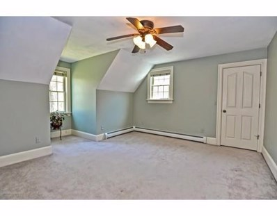 45 Chapin Rd, Holden, MA 01520 - #: 72322721