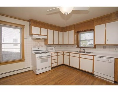 26-28 Taber Street, Quincy, MA 02169 - #: 72323482