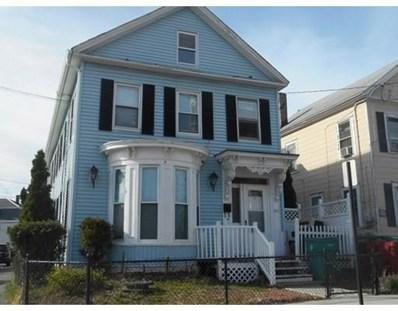 68 Elm Street, Lowell, MA 01852 - #: 72323833