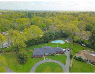 67 Laurel Lane, Longmeadow, MA 01106 - #: 72324206
