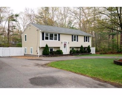 29 Forest St, Carver, MA 02330 - #: 72324884