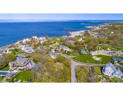 7 Haystack Ln, Cohasset, MA 02025 - #: 72325036