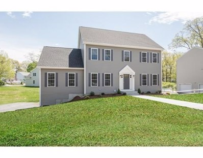 80 Bay View Dr, Shrewsbury, MA 01545 - #: 72325496