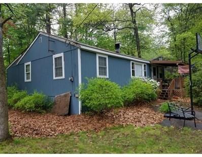 117 Woodland Dr, Lunenburg, MA 01462 - #: 72326343