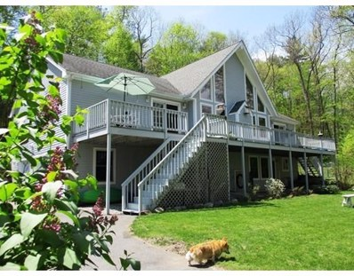 17 Old Stagecoach Drive, Monson, MA 01057 - #: 72326459