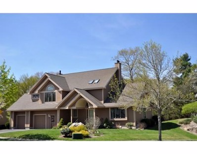 39 Andrews Rd, Wakefield, MA 01880 - #: 72326628