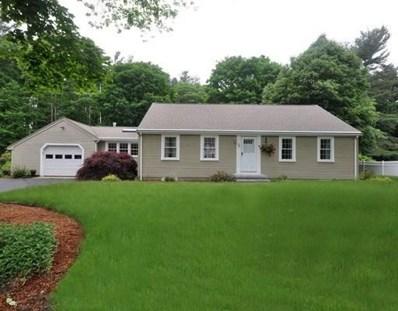 38 Edgewood Road, Concord, MA 01742 - #: 72326639