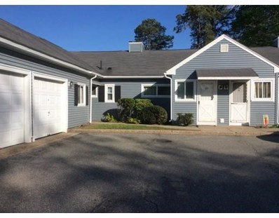 87 Applewood UNIT 87, Chicopee, MA 01022 - #: 72326671