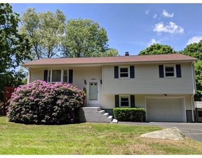 373 Greenwood Ave, Seekonk, MA 02771 - #: 72326994