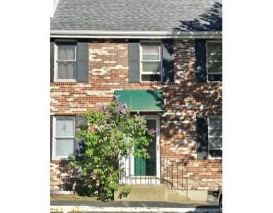 278 Manning Street UNIT 1104, Hudson, MA 01749 - #: 72327010