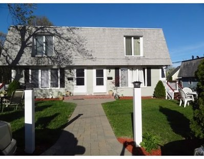 10 Bodfish Pl, Barnstable, MA 02601 - #: 72327181