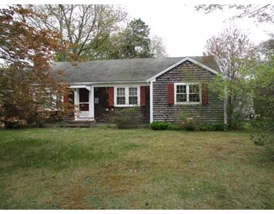 66 North Road, Yarmouth, MA 02673 - #: 72327344