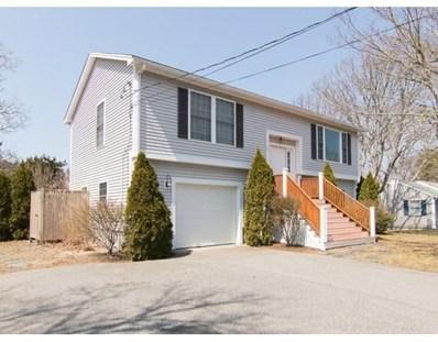 131 South Village Rd, Dennis, MA 02670 - #: 72327765