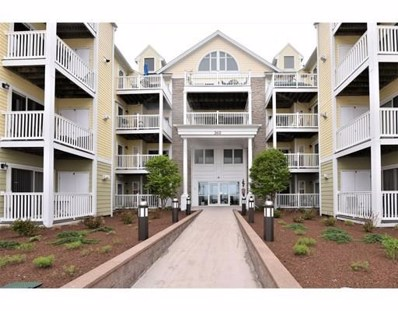 360 Revere Beach Blvd UNIT 403, Revere, MA 02151 - #: 72327864