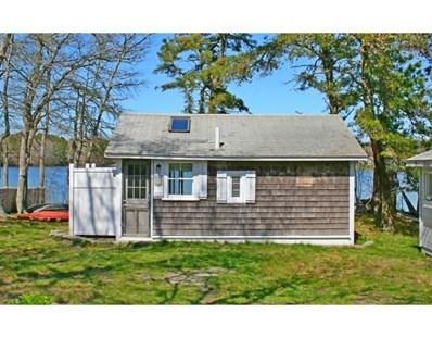 86 Cottage Drive, Yarmouth, MA 02673 - #: 72328242