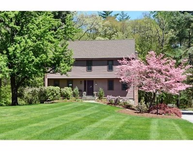 63 Oak Ave, Northborough, MA 01532 - #: 72328410