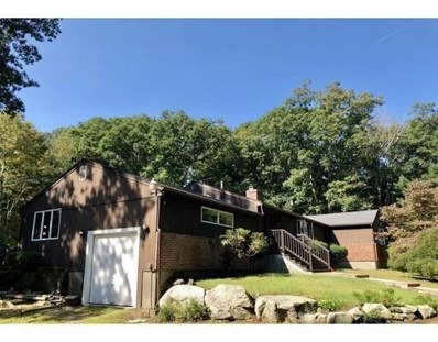 224 Lincoln Street, Easton, MA 02356 - #: 72328715
