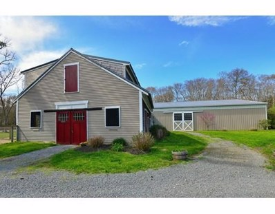 110\/116 Holly Berry Hill Road, Little Compton, RI 02837 - #: 72328827