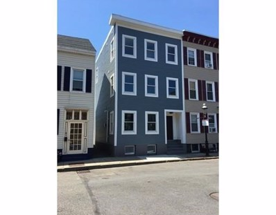 14 Essex Street, Boston, MA 02129 - #: 72328970