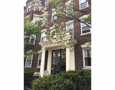 78 Glenville Ave UNIT 2, Boston, MA 02134 - #: 72328992