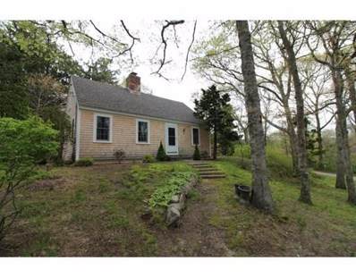 76 Headwaters Rd, Barnstable, MA 02632 - #: 72329394