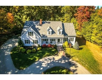 2 High St, Millbury, MA 01527 - #: 72330212