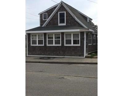 231 Island St, Marshfield, MA 02020 - #: 72330401