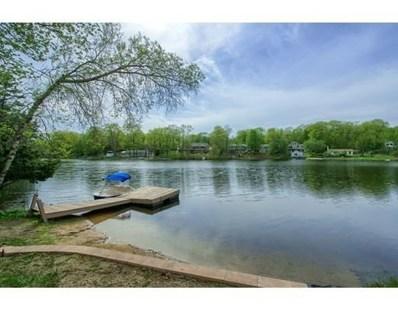 57 Lake Drive, East, Westminster, MA 01473 - #: 72330709