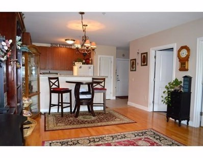 1 Harvest Dr UNIT 209, North Andover, MA 01845 - #: 72330786